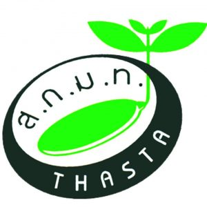 Thai Seed Trade Association (ThaSTA)