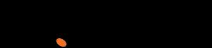 apsa_logo