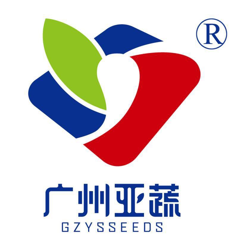 GZYSEEDS logo white bg