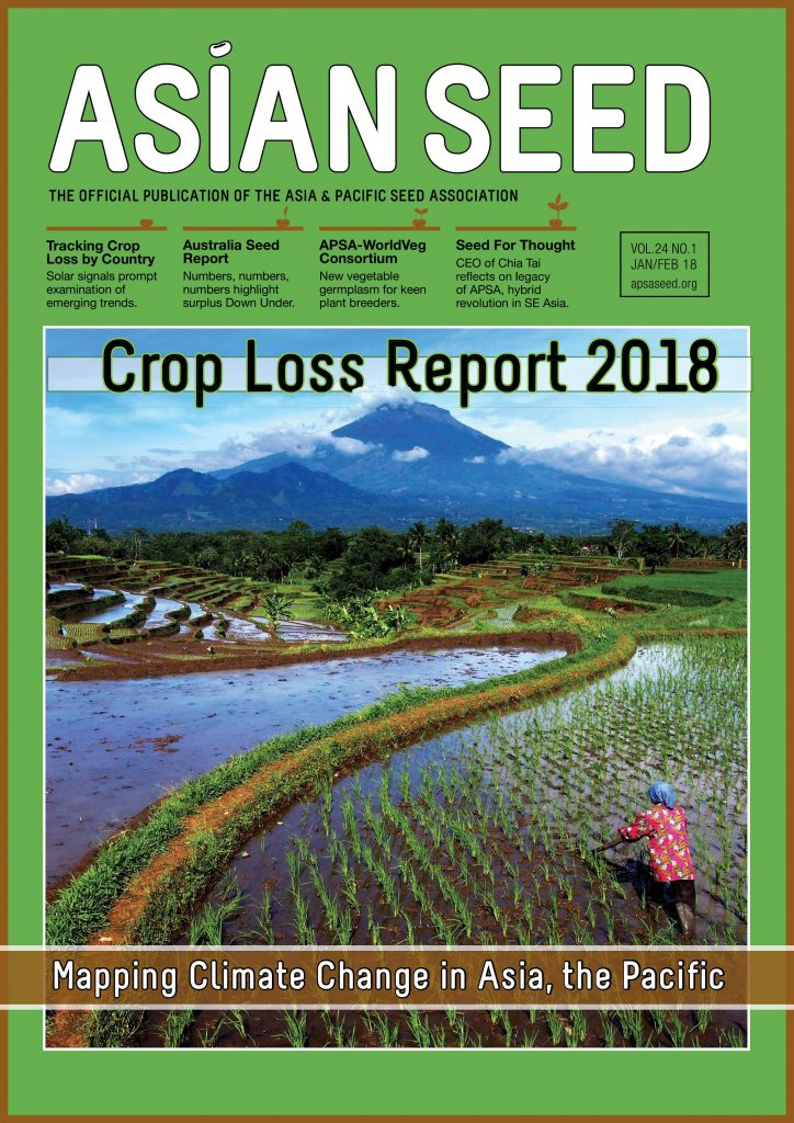 Asian Seed Issue 1 Vol 24 full - Feb 19_single.pdf