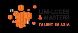 Lim-Loges Logo Asia Final-01