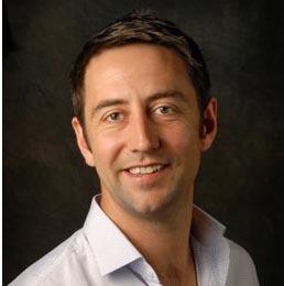 Daniel Gleeson