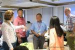 2018 May - WorldVeg APSA Consortium by WorldVeg (18)
