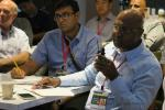 2018 May - WorldVeg APSA Consortium by WorldVeg (25)
