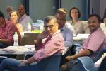 2018 May - WorldVeg APSA Consortium by WorldVeg (26)