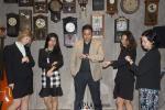 APSA Sec posing clocks (3)