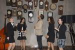 APSA Sec posing clocks (4)