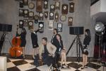 APSA Sec posing clocks (6)