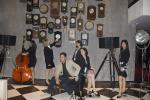 APSA Sec posing clocks (7)