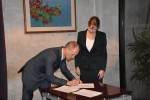 2016 Dec 8 - APSA WorldVeg Consortium signing (19)