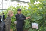 2017 Guangdong Seed Expo Field Exhibition (1)