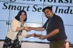 2017 Nov 13 - Pre Congress Workshop by SWL (21)