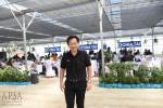 2017 Nov 17 - Chia Tai Post Congress Tour (108)
