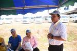 2018 Jan 10 - HM Clause Khon Kaen Opening by SWL (556)