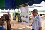 2018 Jan 10 - HM Clause Khon Kaen Opening by SWL (573)