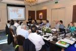 EC Meeting 2017 May 16 (24)