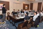 EC Meeting 2017 May 16 (26)