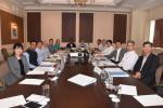EC Meeting 2017 May 16 (29)