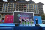 opening ceremony-4